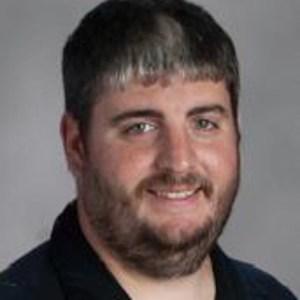 Michael Brodowski's Profile Photo
