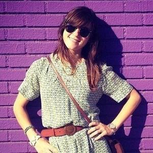 Jade Aposhian's Profile Photo