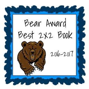 Bear Award