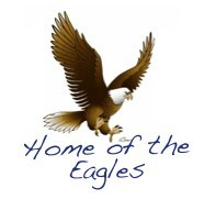 Home of the Eagles