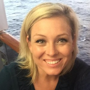 Angela FinkCarrizales's Profile Photo