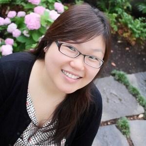 Jina Kim's Profile Photo