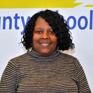 Cheryl Dopson's Profile Photo