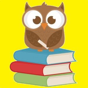 owlonbooks.png