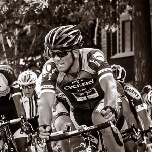 Nate Erickson's Profile Photo