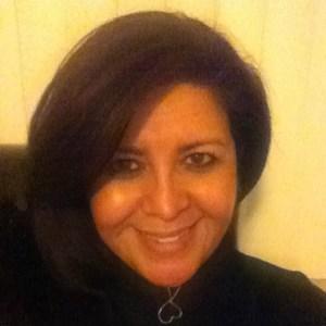 Lourdes Torres's Profile Photo