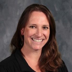Leah Hall's Profile Photo