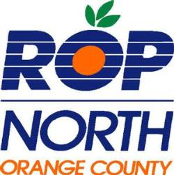 North Orange County Regional Occupation Program