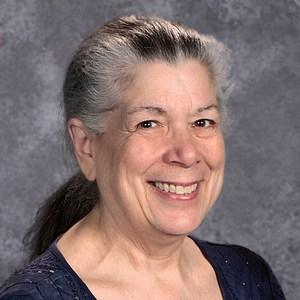 Caren Epstein's Profile Photo