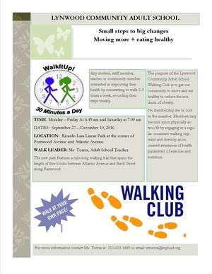 flyer walking club (1).jpg