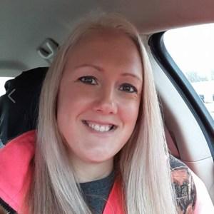 Brandy Johnson's Profile Photo