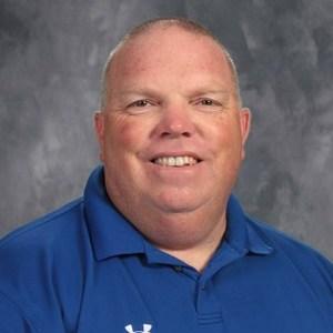 William Barnes's Profile Photo