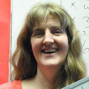Elizabeth Trelenberg's Profile Photo