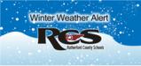 RCS Weather Alert
