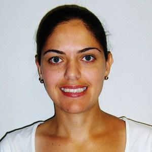 Rubi Cantu's Profile Photo
