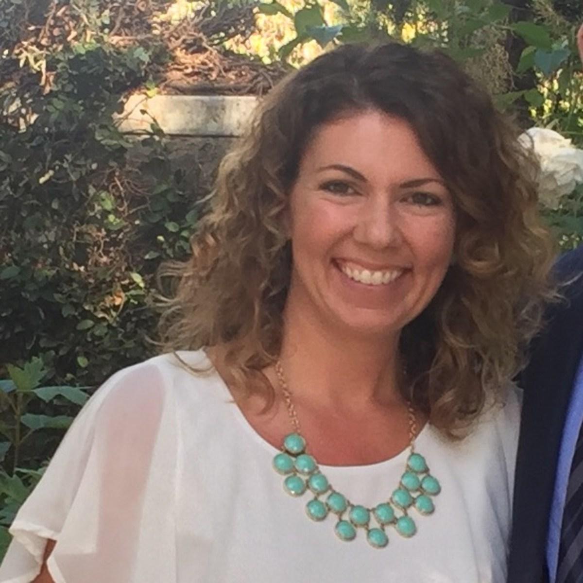 Jessica Prouty's Profile Photo