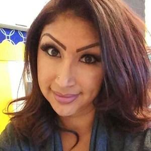 Gloria Soto's Profile Photo