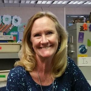Shelley McLaughlin's Profile Photo