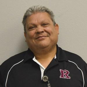 Eli Salazar's Profile Photo