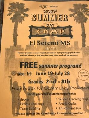 BTB Summer Camp 2017 flyer.png
