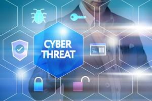 Cyber-Threat-Detection-vs-Prevention.jpg