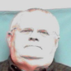 JON HENSON's Profile Photo