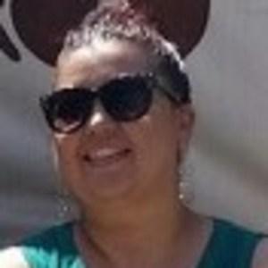 Luz Higuera's Profile Photo
