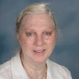 Faith Valentinetti's Profile Photo