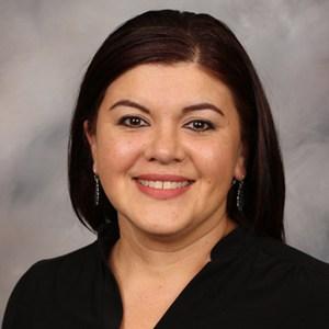 Yadira Ahumada's Profile Photo
