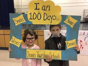 DTSD - Primary School - 100 Days 6.jpg
