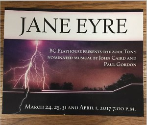 Jayne Eyre 2.JPG