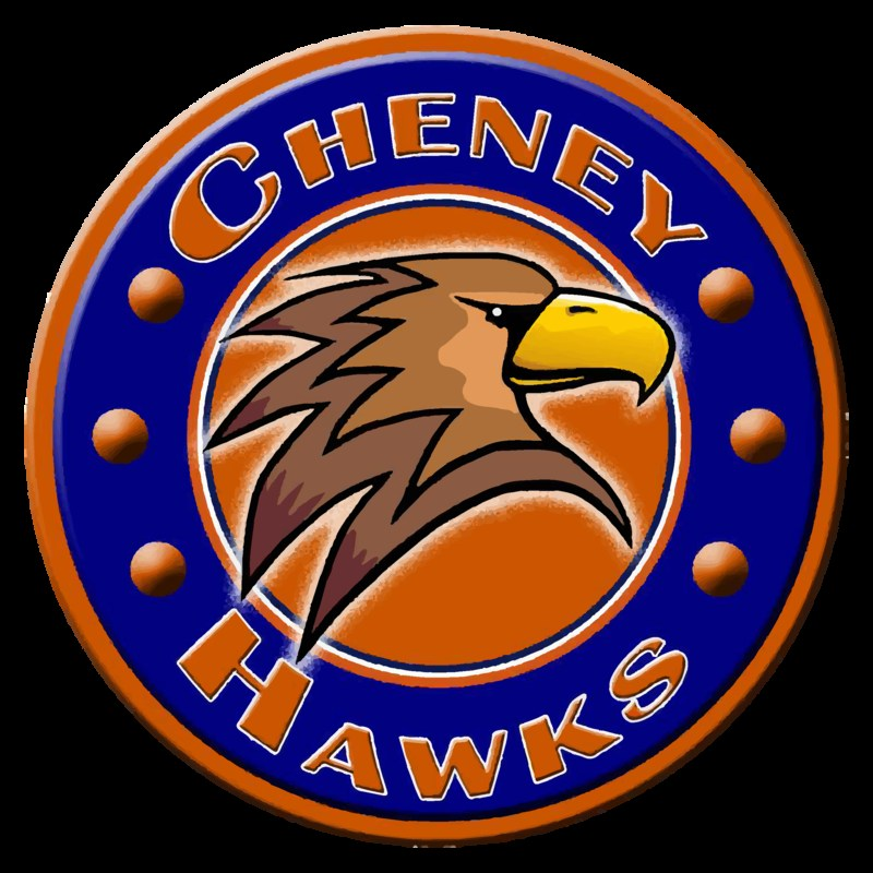 CHENEY MIDDLE SCHOOL KICKOFF VIDEO Thumbnail Image