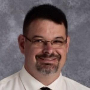 Jerald Gross's Profile Photo