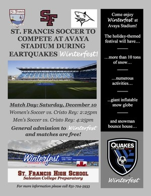 Avaya Stadium Marketing Flyer copy.jpg