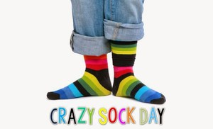 crazy sock day.jpeg