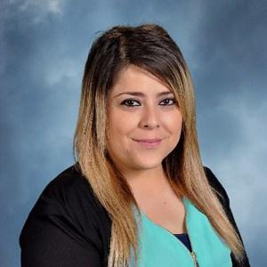 Laura Mendoza's Profile Photo