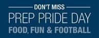 Prep Pride