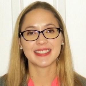 Samantha Bussell's Profile Photo