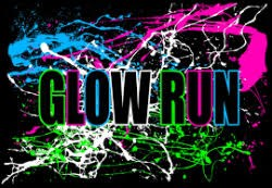 ANNUAL FRANKLIN 5K AND KIDS GLOW FUN RUN, HOSTED BY FRANKLIN FFA Thumbnail Image