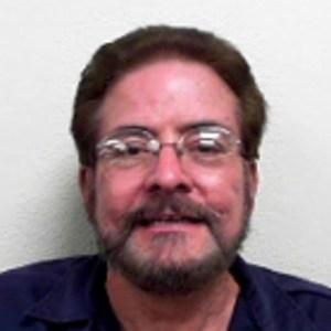 Robert Hernandez's Profile Photo