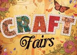 Craft Fair 2015.png