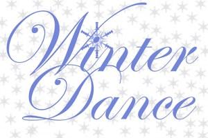 winter dance.png