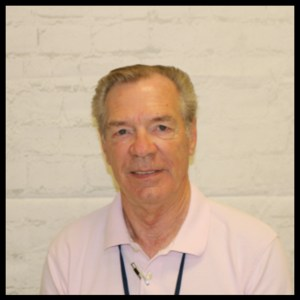 Jonathan Ewbank's Profile Photo