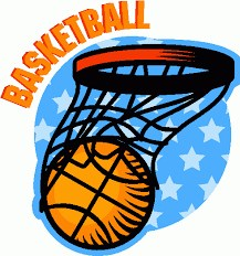 Girls' Basketball Tryouts Begin Thursday, October 19th Thumbnail Image