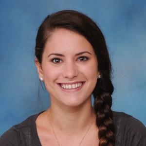 Emily Hockenberry's Profile Photo