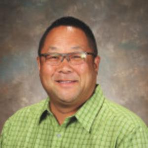 Scott Hora's Profile Photo