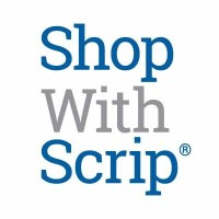Shop With Scrip.png