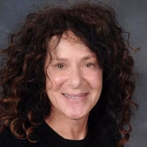 Rhonda Levy's Profile Photo