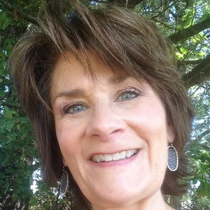 Patricia Garrett's Profile Photo