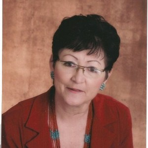 Ramona Lyon's Profile Photo